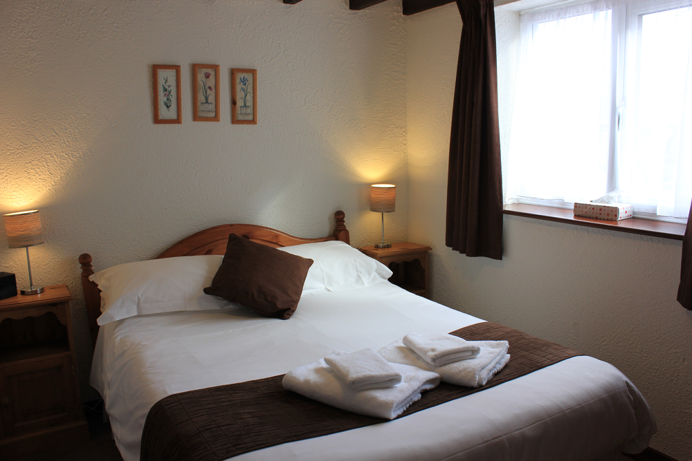 Family friendly cottage at Low Costa Mill, Pickering North Yorkshire